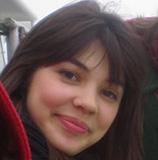Adina Nastase