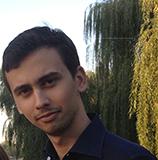 Alexandru Mihai Ghigiu